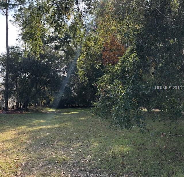 23 Lynnfield Place, Bluffton, SC 29910