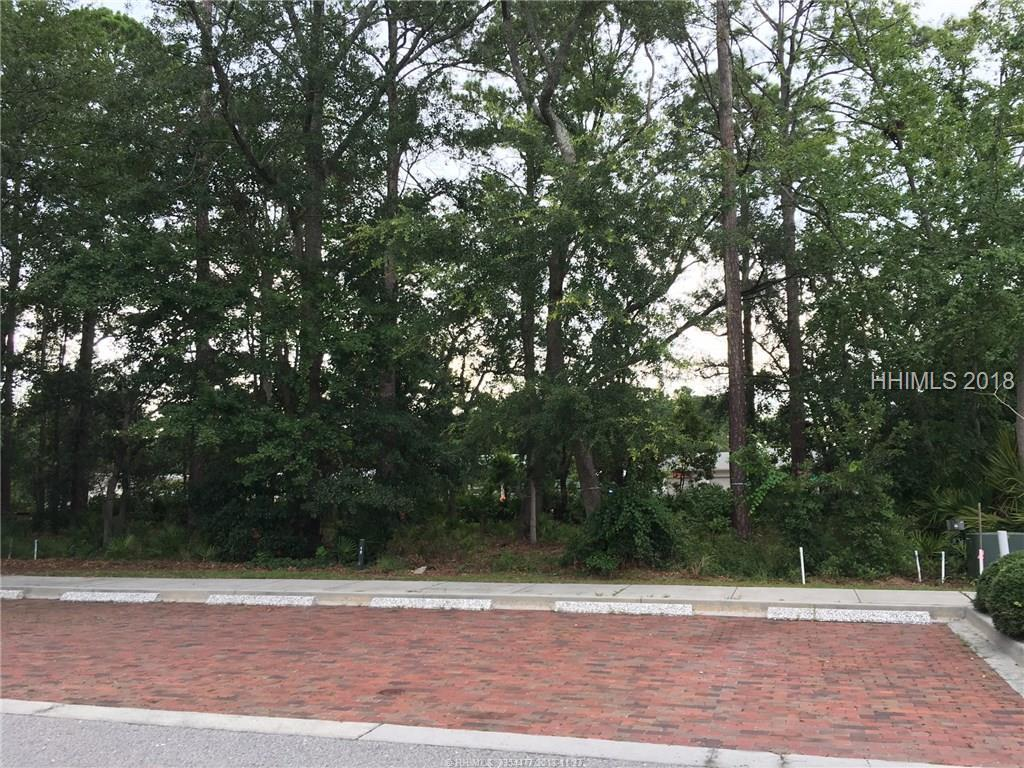 5738 Guilford Place, Bluffton, SC 29910