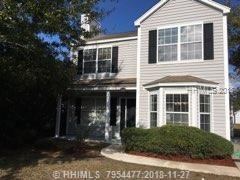 129 Stoney Crossing, Bluffton, SC 29910