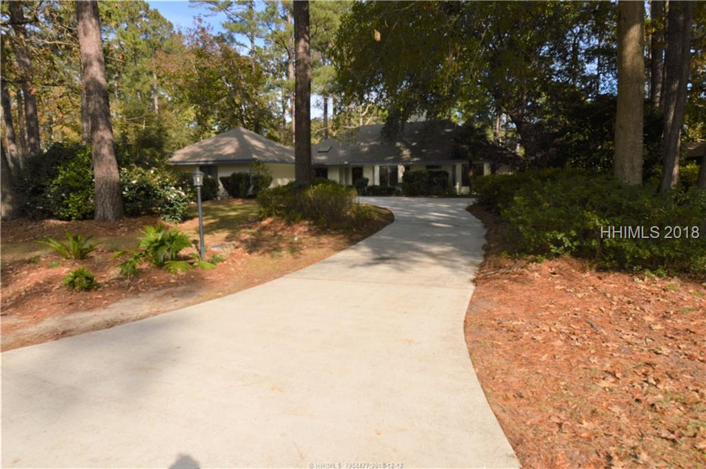 37 Fairway Drive, Bluffton, SC 29910