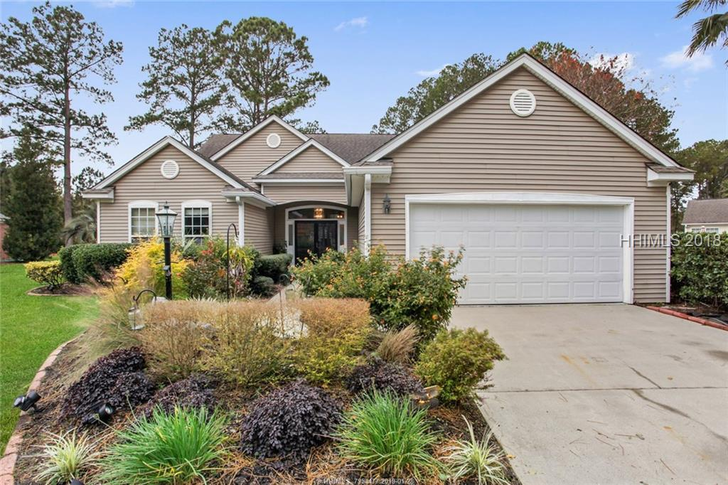 25 Muirfield Dr, Bluffton, SC 29909