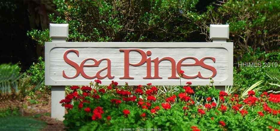 147 Otter Road, Hilton Head Island, SC 29928