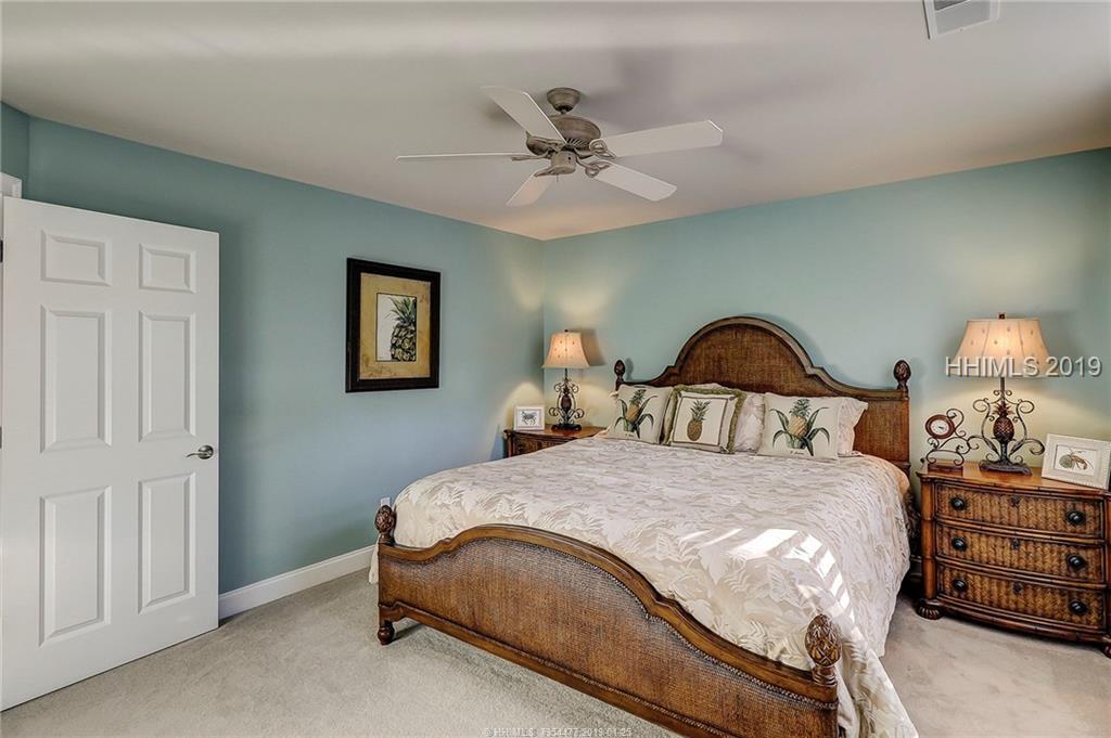 251 Long Cove Drive, Hilton Head Island, SC 29928