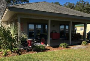 193 Chechessee Road, Okatie, SC 29909