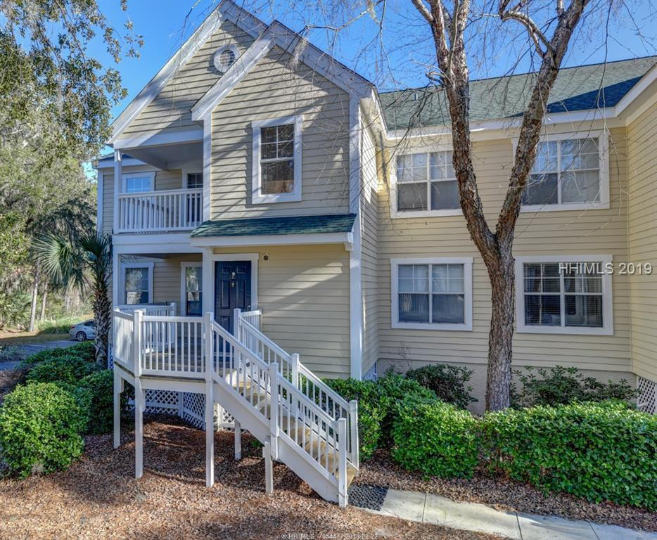 26 Old South Court, Bluffton, SC 29910