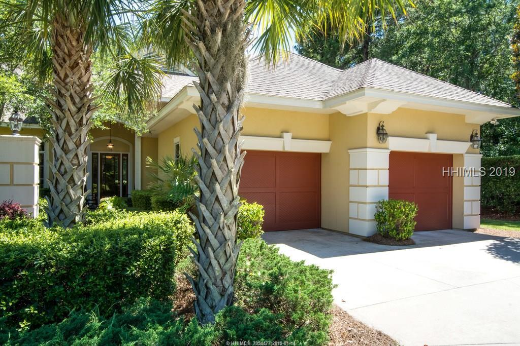 4 Hopsewee Dr, Bluffton, SC 29909