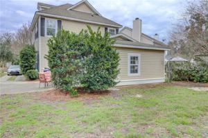 34 Ashbury Court, Bluffton, SC 29910