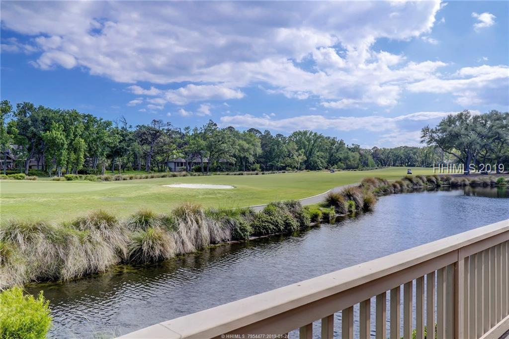 49 Fairway Winds Place, Hilton Head Island, SC 29928