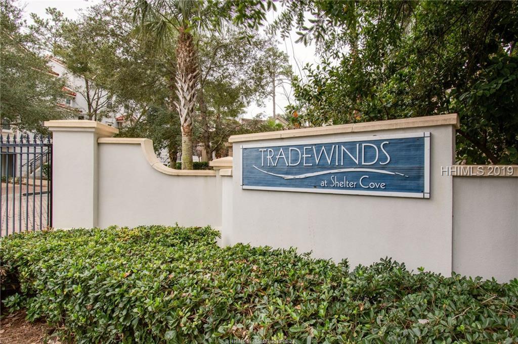 30 Tradewinds Trace, Hilton Head Island, SC 29928
