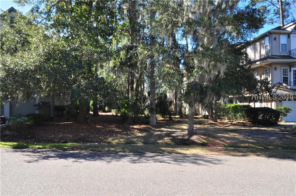 60 Royal Pointe Dr, Hilton Head Island, SC 29926