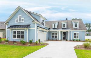 110 Danbridge Court, Bluffton, SC 29910