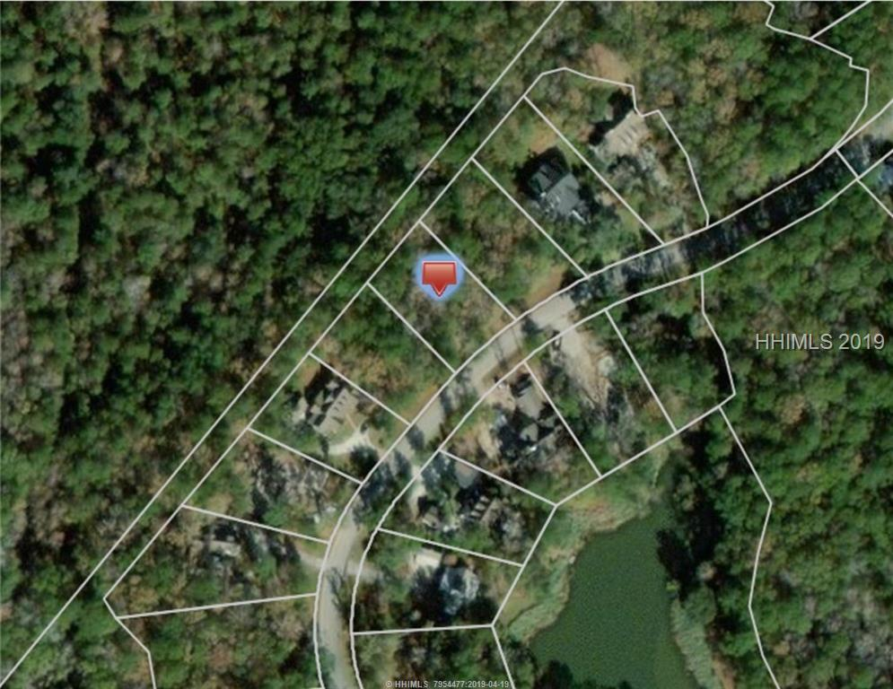 21 Oldfield Village Road, Bluffton, SC 29909
