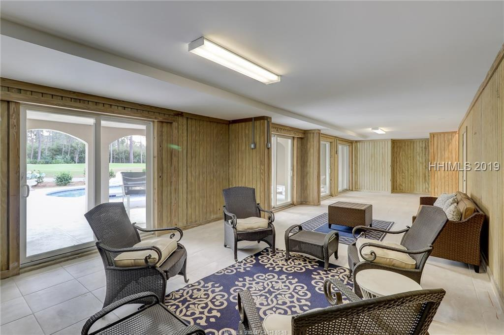 54 Wicklow Drive, Hilton Head Island, SC 29928