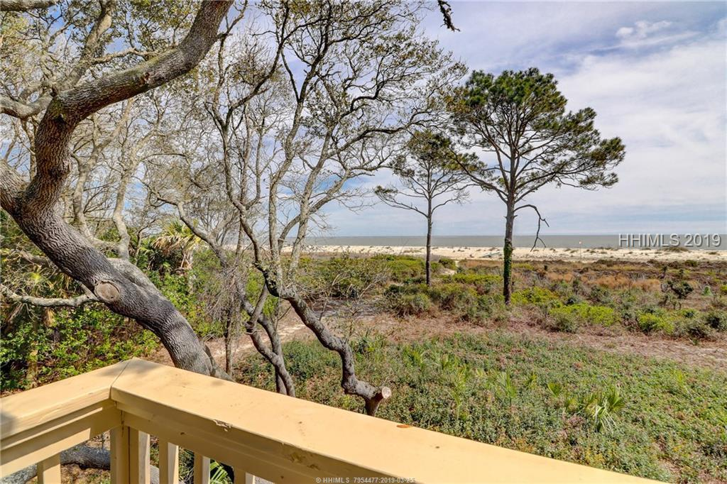 3 Falcatta Road, Hilton Head Island, SC 29928