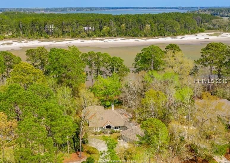 9 Spartina Crescent, Bluffton, SC 29910
