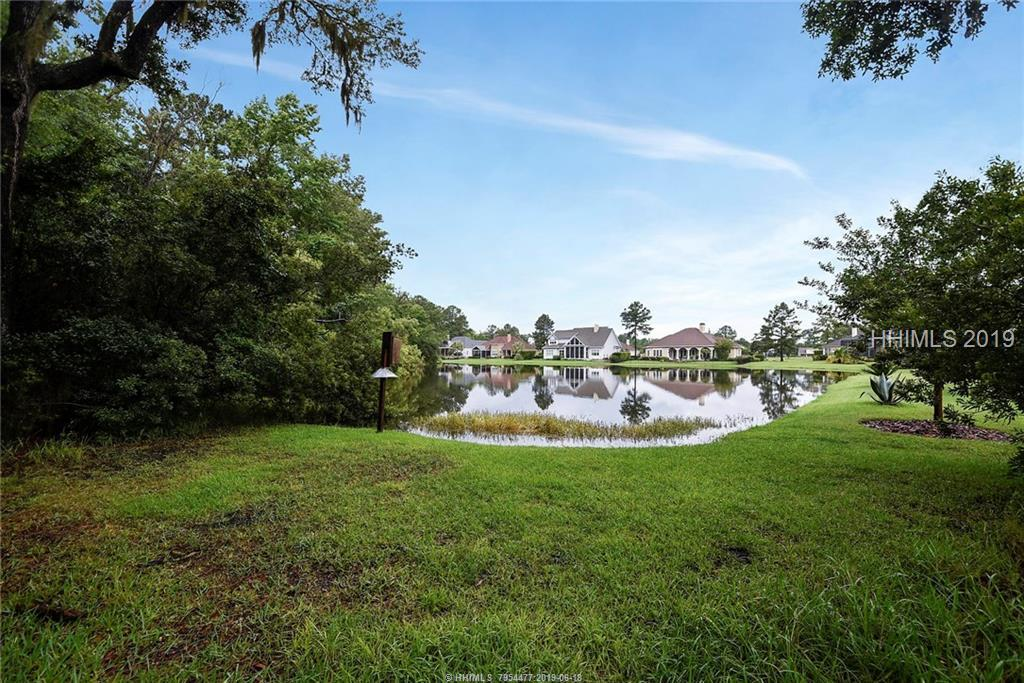 16 Traymore Place, Bluffton, SC 29910
