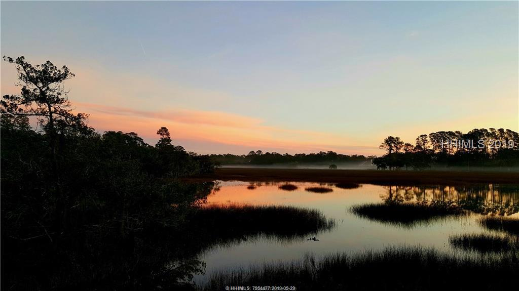 20 Marshwinds, Hilton Head Island, SC 29926