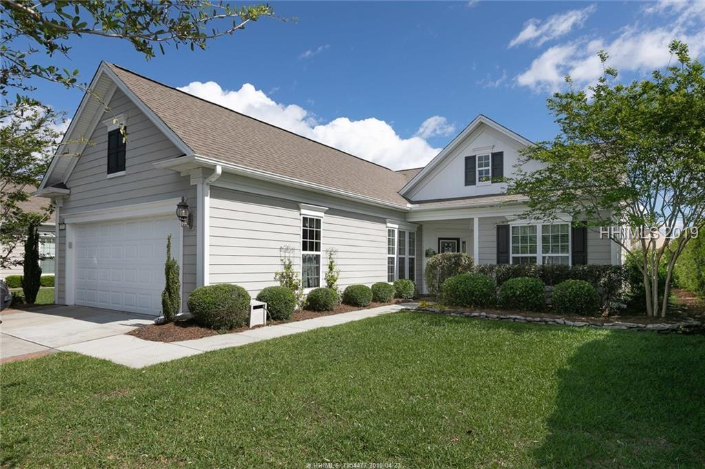 248 Havenview Lane, Bluffton, SC 29909
