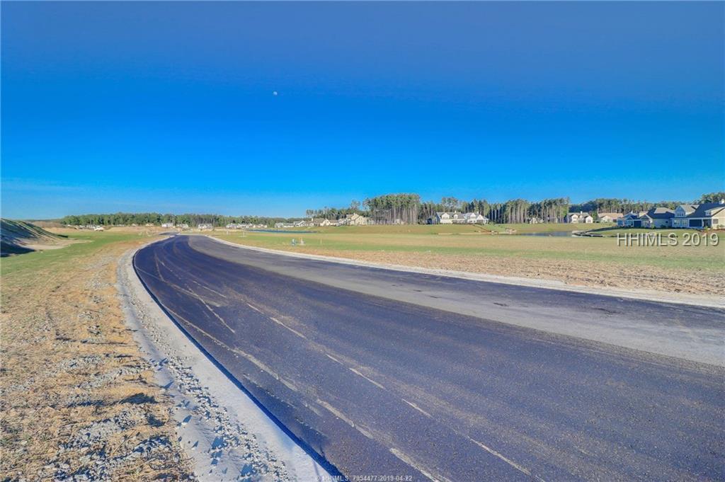 233 Flatwater Drive, Bluffton, SC 29910
