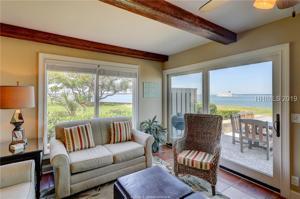 150 Lighthouse Road, Hilton Head Island, SC 29928