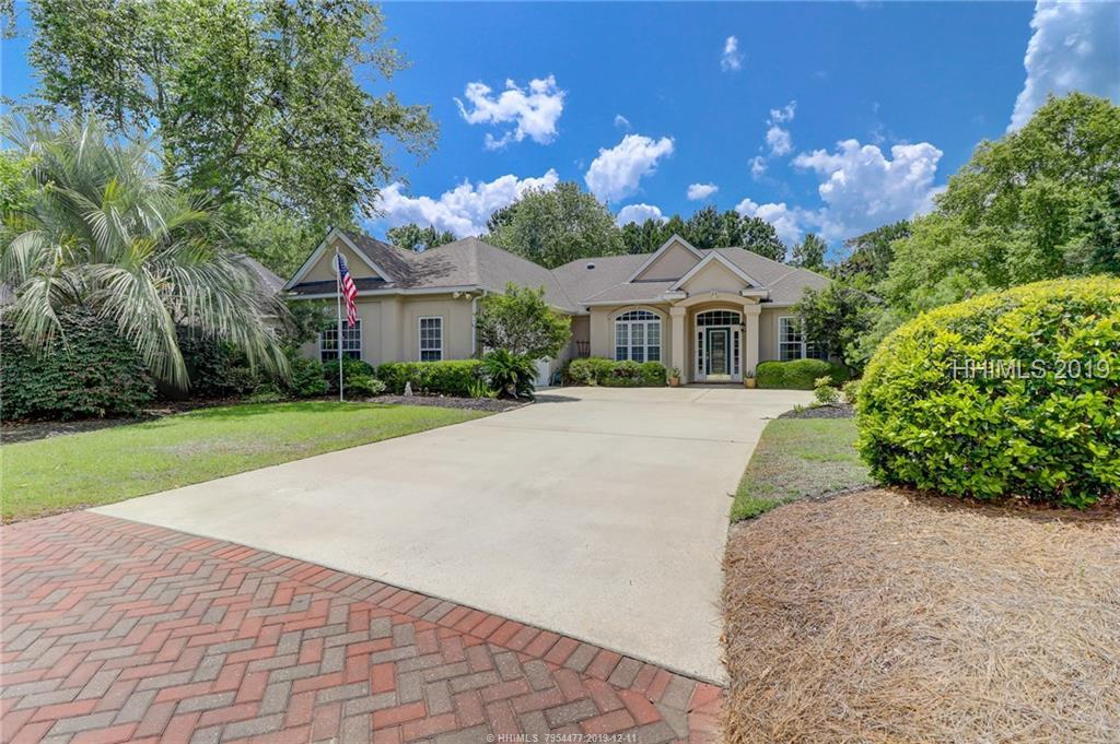 23 Southpoint Court, Bluffton, SC 29910