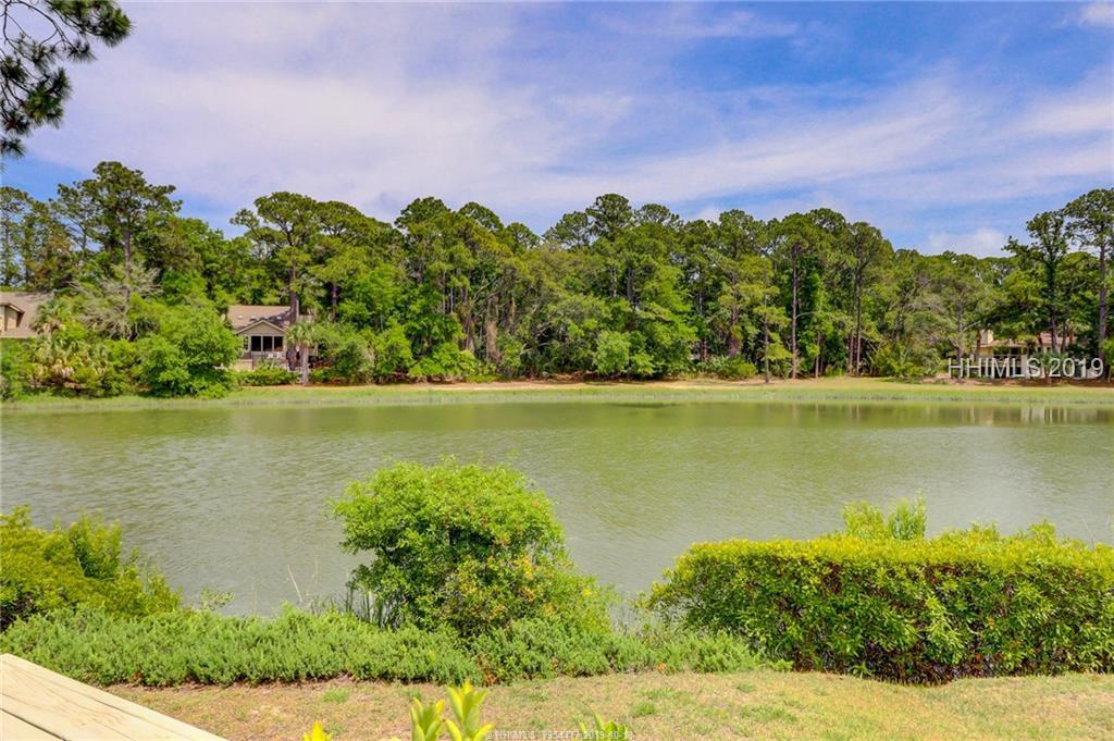 226 S Sea Pines Drive, Hilton Head Island, SC 29928