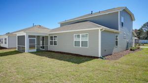 443 Hulston Landing Road, Bluffton, SC 29909
