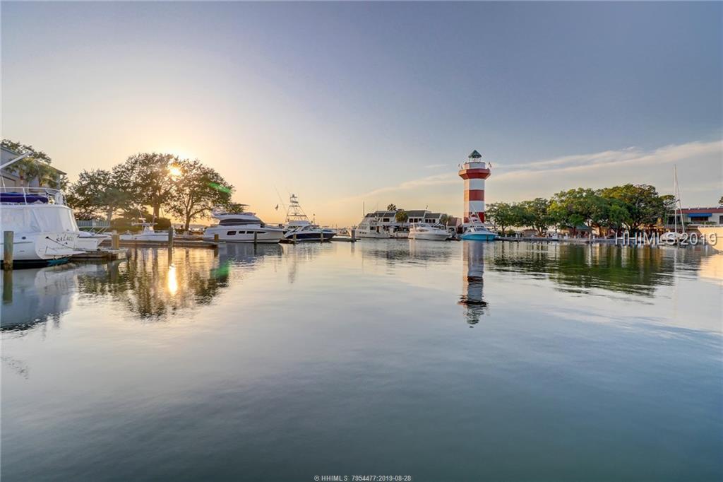 72 Harbour Town Yacht Basin, Hilton Head Island, SC 29928