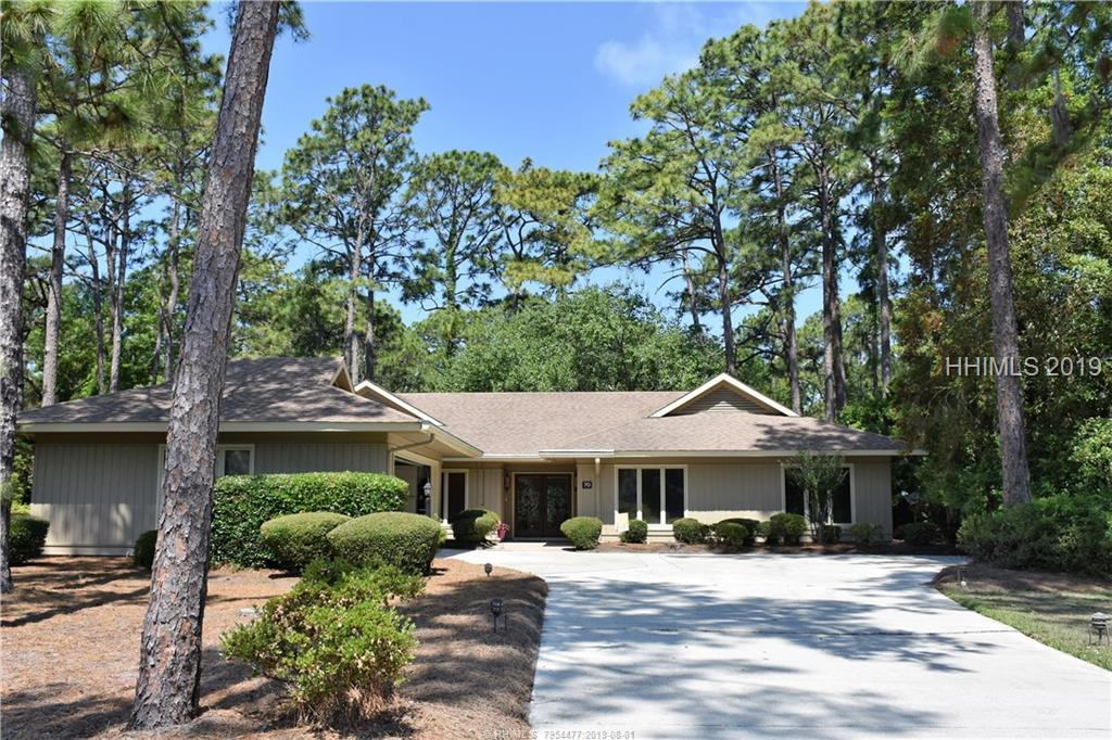 70 Rookery Way, Hilton Head Island, SC 29926