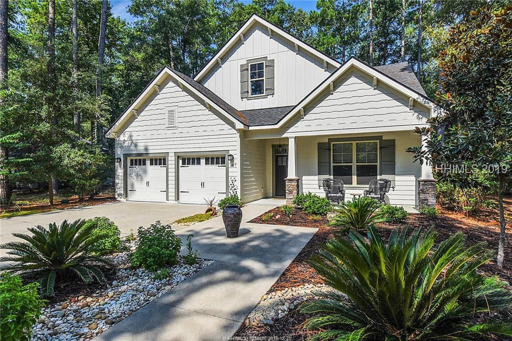 187 Whiteoaks Circle, Bluffton, SC 29910