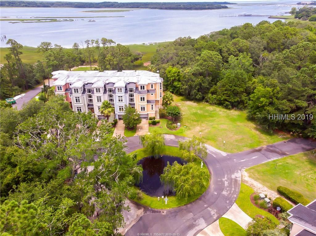 38 Fuller Pointe Drive, Hilton Head Island, SC 29926