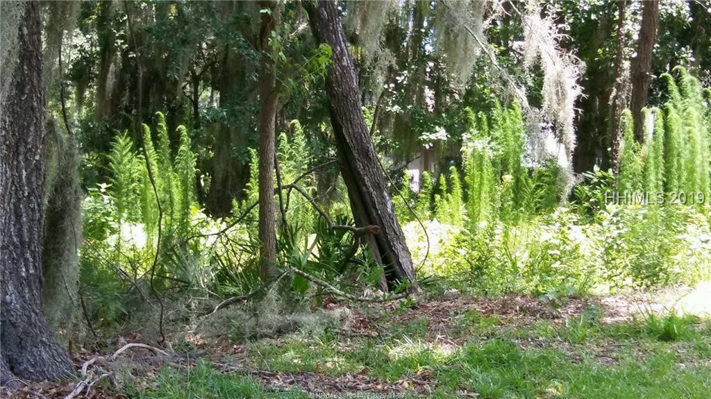 5 Middleton Gardens Place, Bluffton, SC 29910