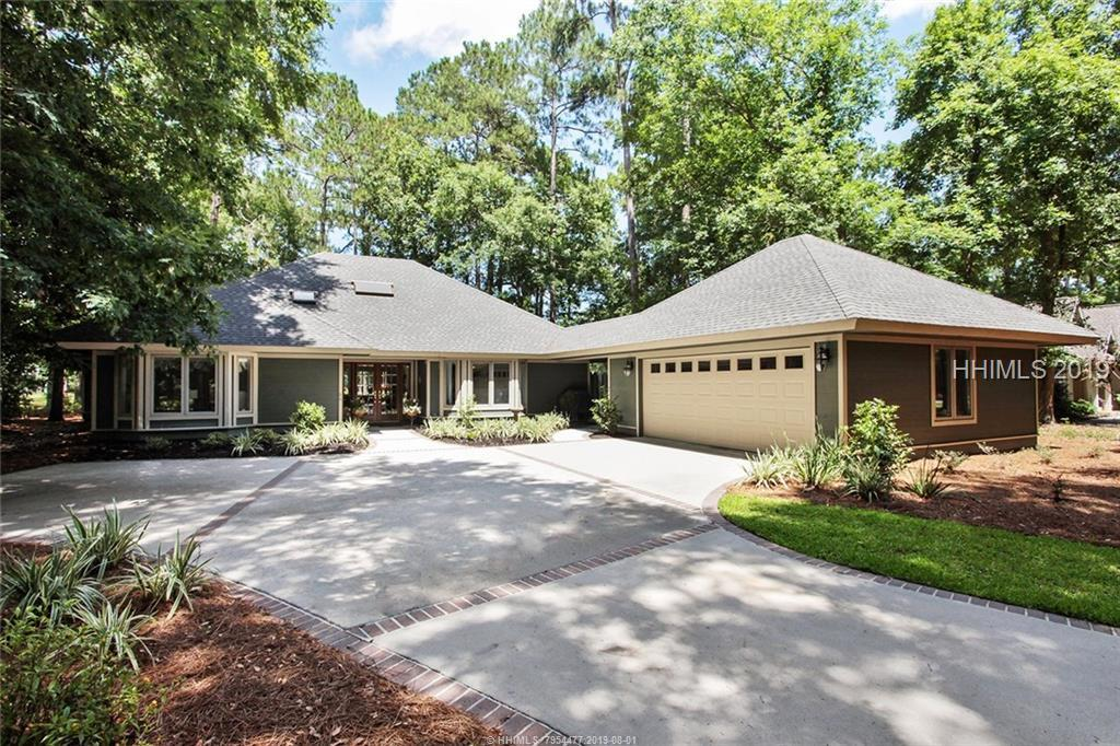 86 Whiteoaks Circle, Bluffton, SC 29910