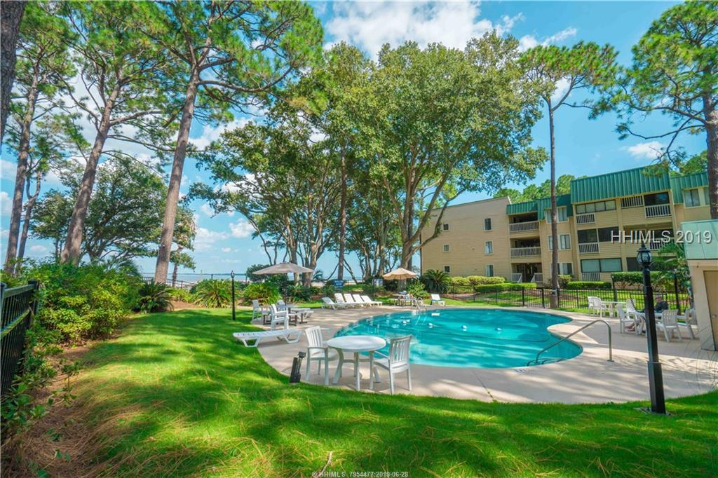 239 Beach City Road, Hilton Head Island, SC 29926