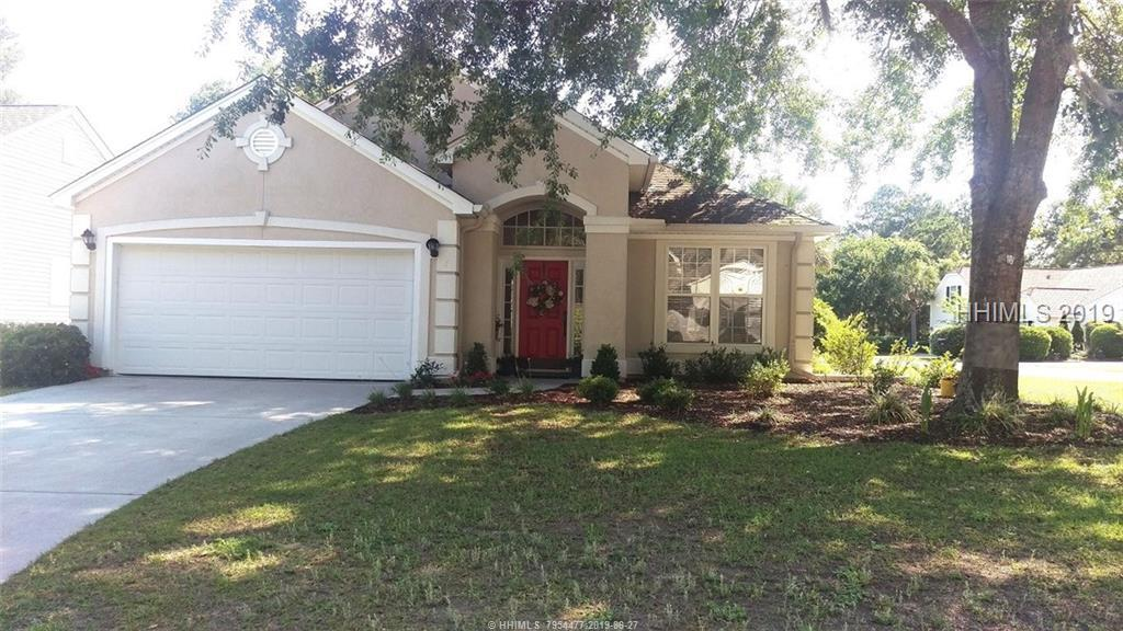 7 Canters Circle, Bluffton, SC 29910