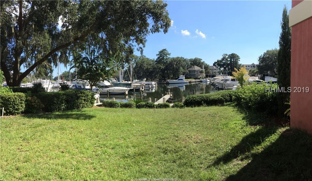 11 S Sailwing S Lane, Hilton Head Island, SC 29926