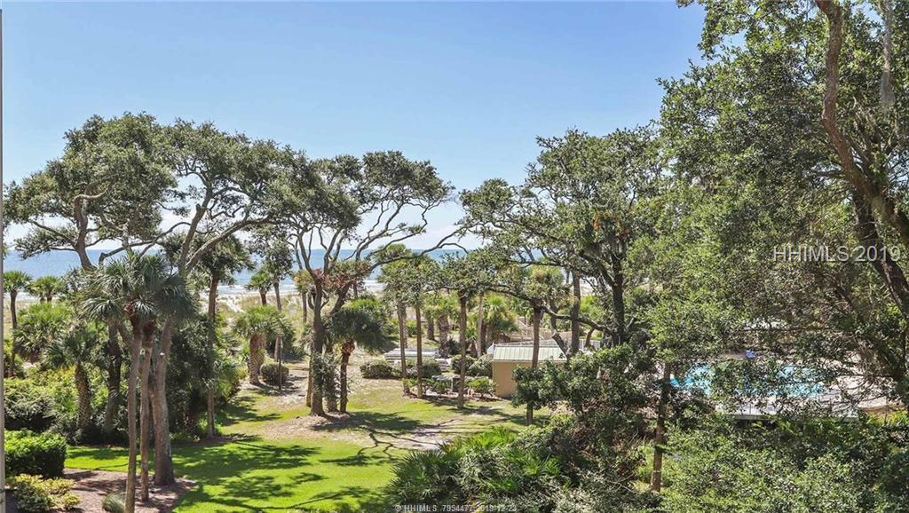 65 Ocean Lane, Hilton Head Island, SC 29928