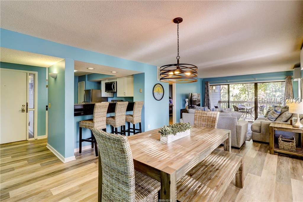 20 Carnoustie Road, Hilton Head Island, SC 29928