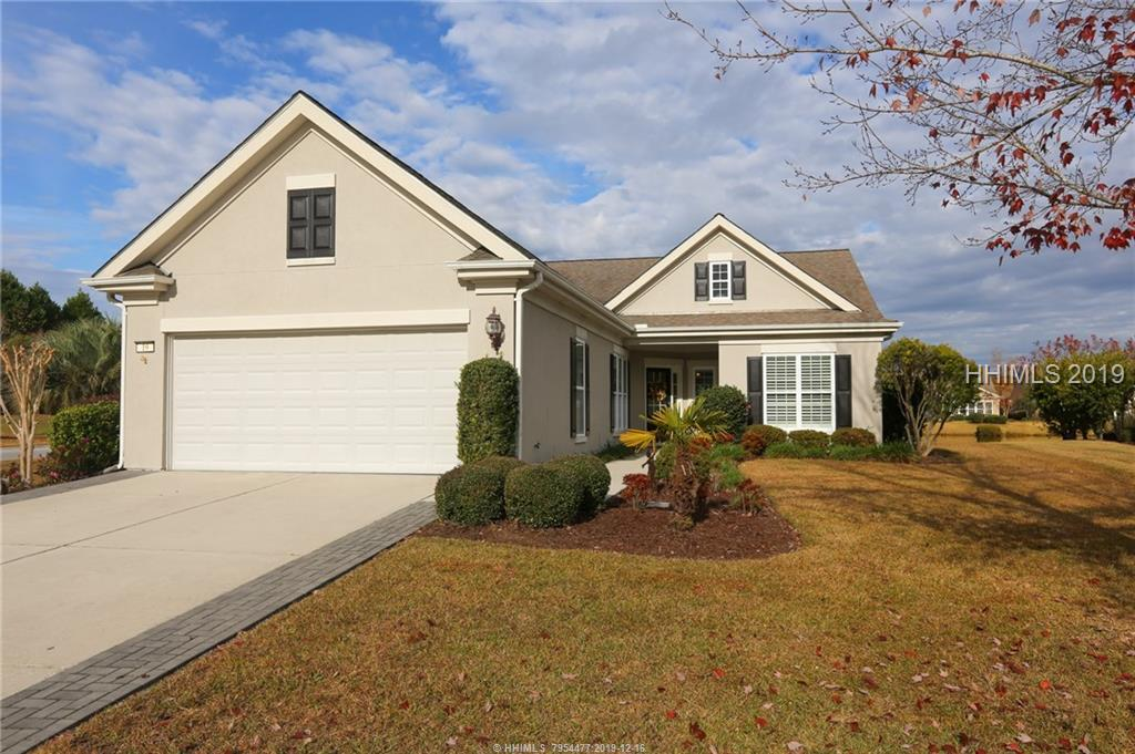 19 Knotweed Court, Bluffton, SC 29909