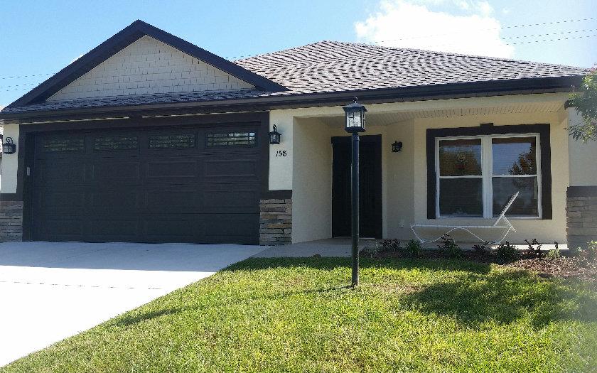 144 Woodside Dr, Lake Placid, FL 33852