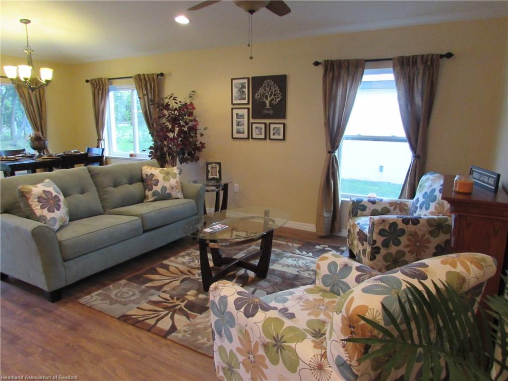 109 Jasmine Street, Lake Placid, FL 33852