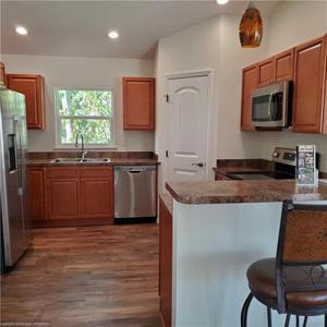 10440 High Grove Avenue, Lake Placid, FL 33852