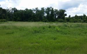 2037 Jack Creek Dr, Lake Placid, FL 33852