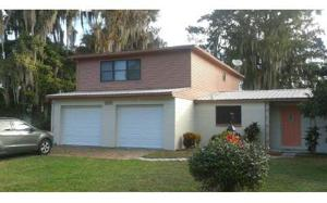 505 Lakesedge Dr, Lake Placid, FL 33852