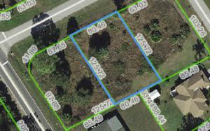 2507 Valerie Blvd, Sebring, FL 33870