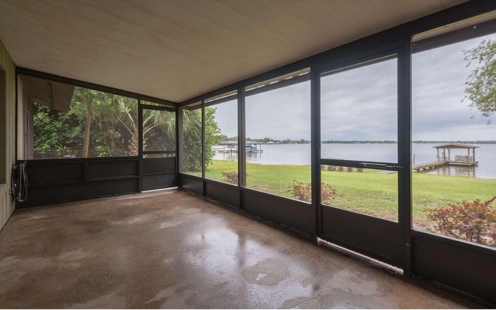 169 Catfish Creek Rd, Lake Placid, FL 33852