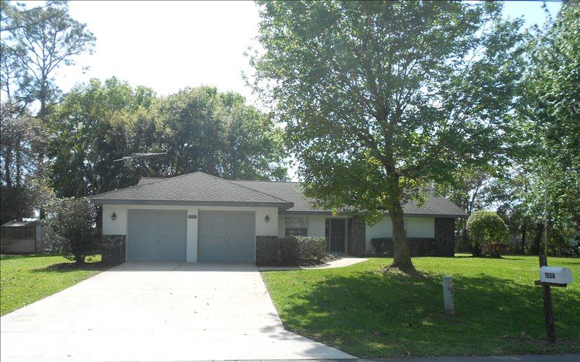 1534 Camellia Ct, Lake Placid, FL 33852
