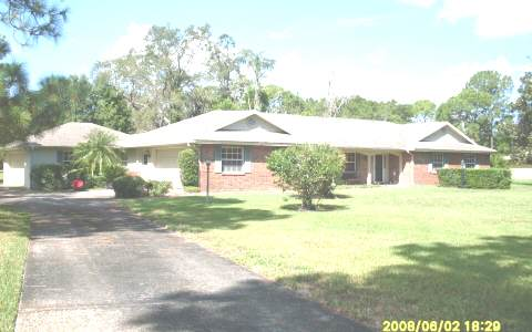 2343 Country Club Rd, Sebring, FL 33872