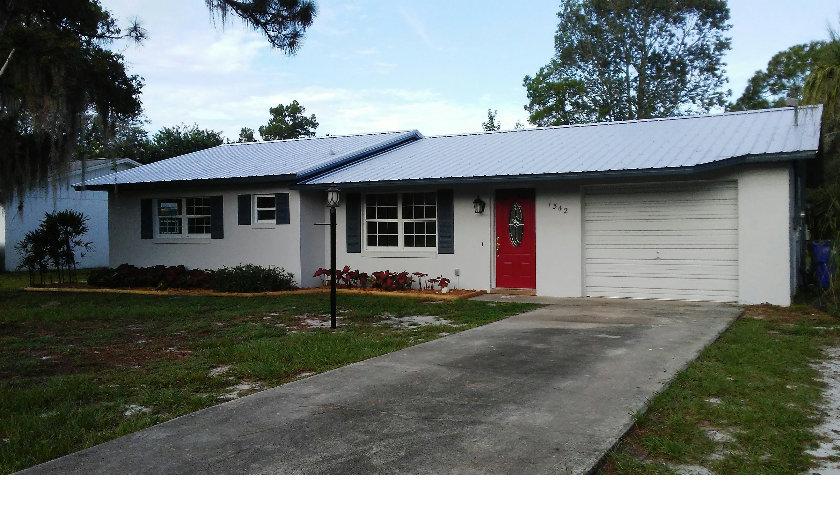 1542 Cedarbrook St, Lake Placid, FL 33852