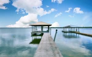 119 Sunset Dr, Lake Placid, FL 33852